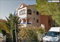 Apartmani Tomislav Žužić - A4+2 - Apartmani Krk