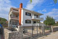 Apartmani Blaženka - A2+1 - Cervar Porat
