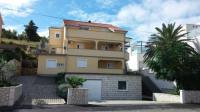 Apartmani Dorotea - A2+2 - Njivice