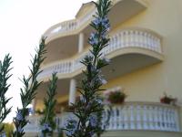 Apartmani Villa Murter - A2+1 - Murter