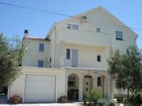 Apartmani Antonella - A2 - Apartmani Betina