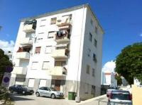 Apartmani Dragan - A4+2 - apartman s pogledom na more pag