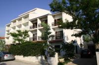 Apartmani Holiday Adriatic - A4+1 - Apartmani Pag