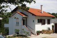 Apartmani KiKa - A6 - Bosana