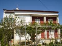 Apartmani Danica - Soba - Apartmani Rab
