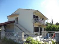 Apartmani Blagaic Zlatko - A2+2 - Maslinica