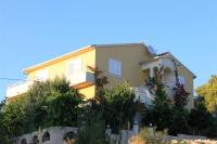 Apartmani Villa Maria - A2+1 - Apartmani Necujam
