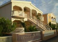 Apartmani Bermanec - A4+1 - Vir
