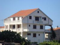 Apartmani Darija - A2+2 - Komiza