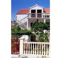Apartmani Antica - Soba - Sobe Hrvatska