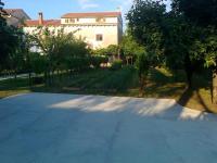 Apartmani Elen - Studio+1 - Apartmani Pomer