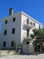 Apartmani Casa Saina - Studio+1 - Rovinj