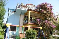 Apartmani Stošić - Soba+2 - Sobe Rovinj