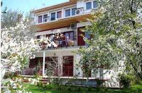 Apartmani Racan - A2 - Sobe Vela Luka