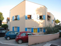 Apartmani Pika Borik - A4 - Apartmani Rovinj
