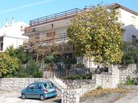 Apartmani Vlasta - A2+1 - Crikvenica