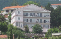 Apartmani Villa Skakavac - A6+2 - Icici