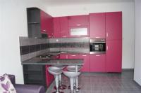 Apartmani Paulina - A2+2 - Apartmani Rijeka