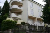 Apartmani Jadranka - A4+1 - Selce