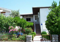 Apartmani Adria Tintor - A4+2 - Selce