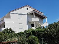 Apartmani Vila Darian - A2+1 - Biograd na Moru