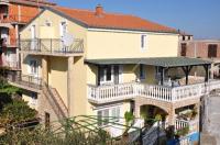 Apartmani Vlado - A2 - Drage