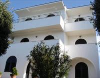 Apartmani Villa Mirella - Studio - apartmani hrvatska