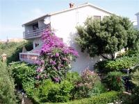 Apartmani Ibis - A2+1 - Sobe Novigrad