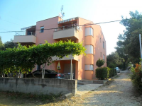 Apartmani Senka - A2+2 - Kozino