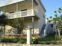 Apartmani Rtina Miočić - A5 - Apartmani Razanac