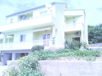 Apartmani Mlađo - A4+2 - Apartmani Razanac