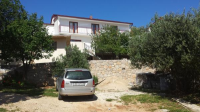 Apartmani Ante - A2+2 - Apartmani Starigrad