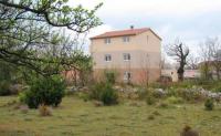 Apartmani Paklina - A4+2 - Apartmani Starigrad