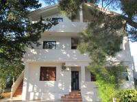 Apartmani Bilić - A4+2 - Apartmani Ravni
