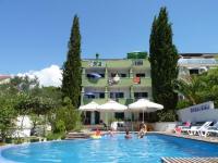 Apartmani Vila Smirna - A2+1 - Apartmani Sveti Filip i Jakov