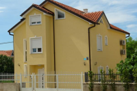 Apartmani Marković - A2+2 - Sveti Petar