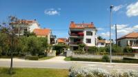 Apartmani Onorina - A4+1 - Apartmani Zadar
