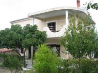 Apartmani Natura - A4+2 - Zadar