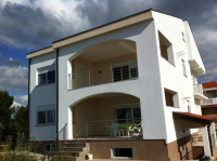 Apartmani Željka - A4+1 - Apartmani Zaton