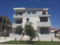 Apartmani Villa Antea - A4+1 - Apartmani Brodarica