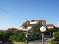 Apartmani Petra - A4+2 - Brodarica