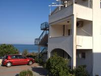 Apartmani Lorena - A3+2 - Ivan Dolac