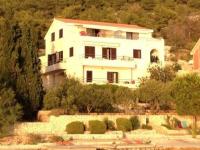 Apartmani Villa Vrkic - A6+1 - Apartmani Rogoznica