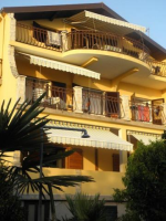 Apartmani Ivica i Sandra - A4 - Lokva Rogoznica