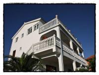 Apartmani Grozdana - A4+1 - Apartmani Tribunj