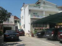 Apartmani Alaga - A4+1 - Tribunj