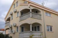 Apartmani Drazen - A4+2 - Apartmani Vodice