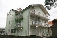 Apartmani Vukšić - Soba+1 - Sobe Zecevo Rogoznicko