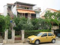 Apartmani Štimac - A2 - Apartmani Zaboric