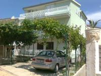 Apartmani Jole Jasenovo - A3+1 - Apartmani Zaboric